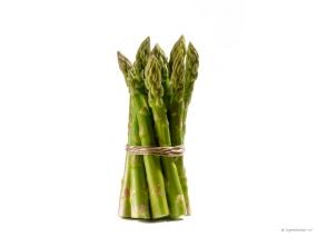 groene-asperges