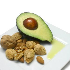 vitamin-e-