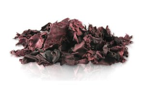 smoked-dulse