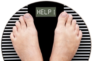 Diet help