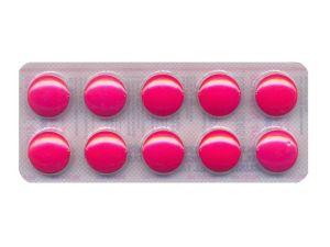 ibuprofen-200-mg
