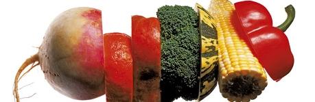 groente-fruit
