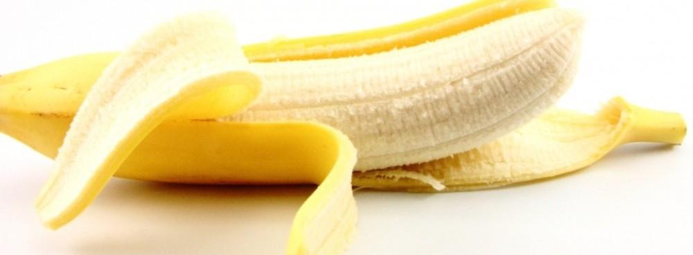 banaan-e1422986118571-1140x420.jpg