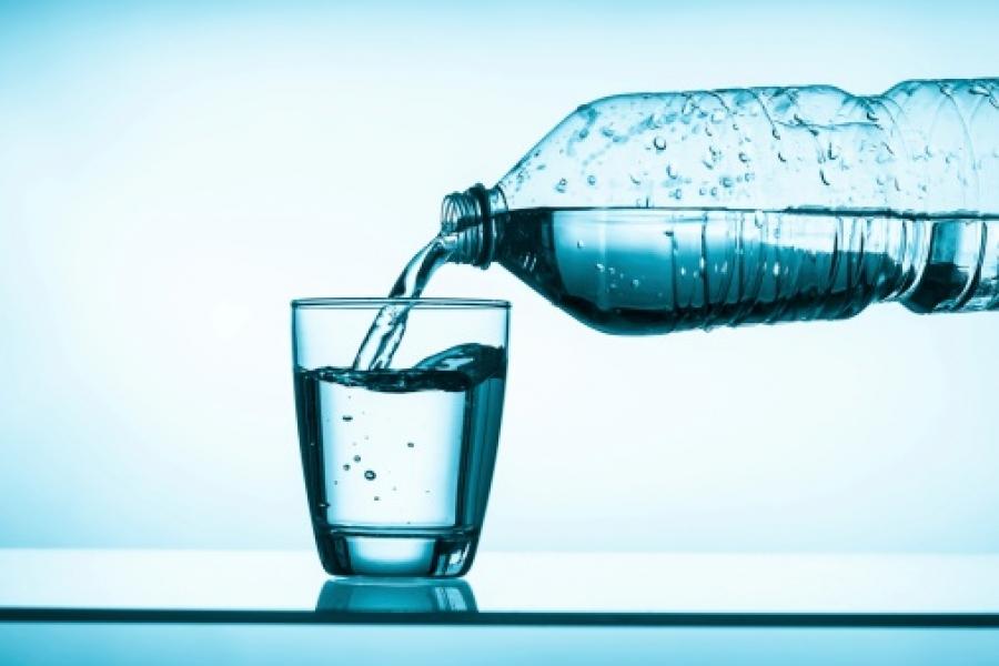 Hydrateer_img900.jpg