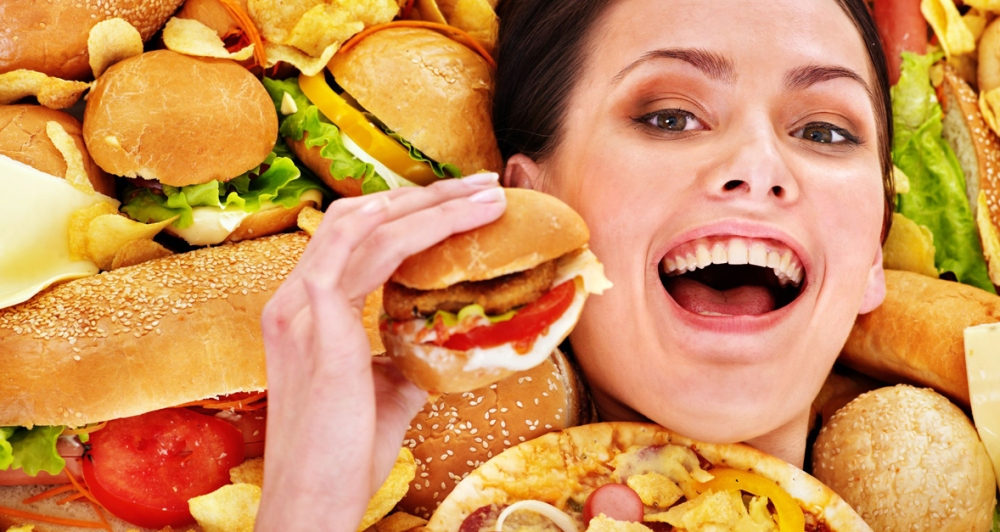 4-Quick-Tips-to-Stop-Hunger-Cravings-and-Overeating1.jpg