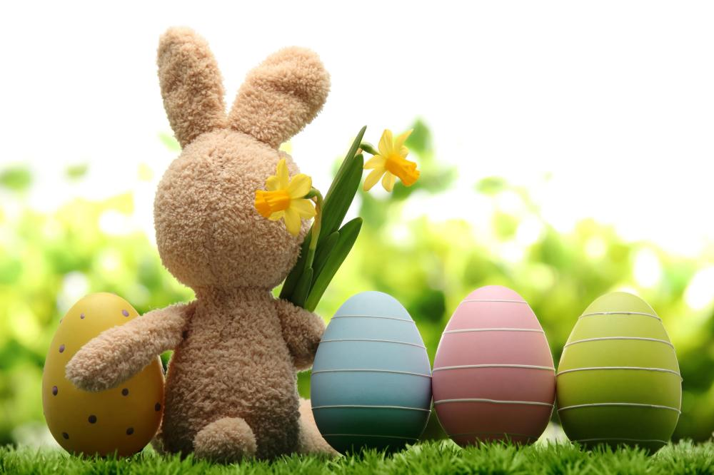 Happy-Easter-Desktop-Wallpaper-HD-31.jpg