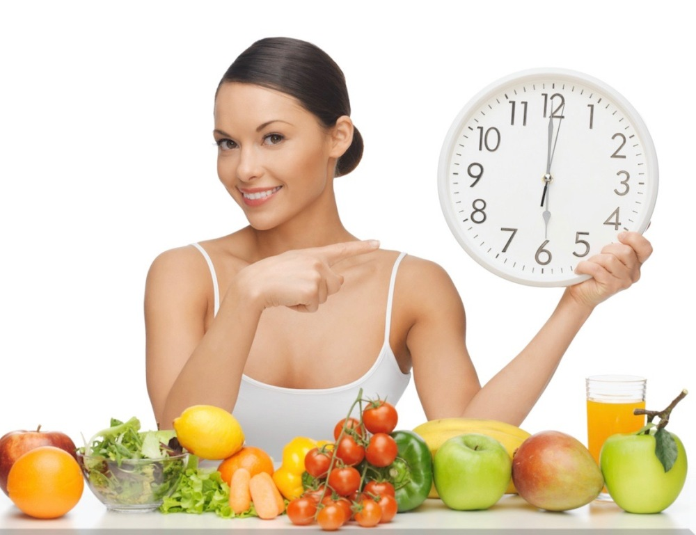 how-to-get-fit-fast-