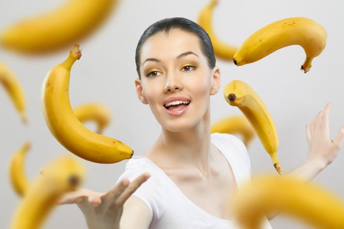 banaan-dieet-gezond