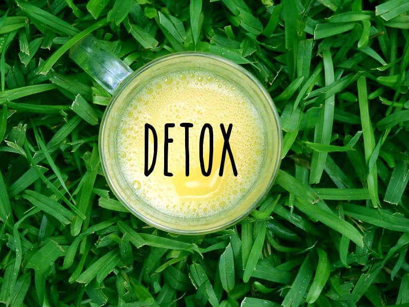 Detox.jpg