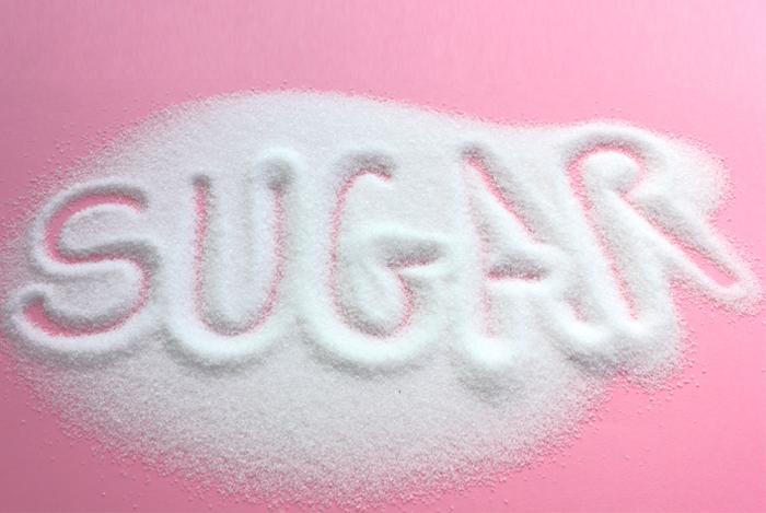suiker-verslaving-door-frisdrank.jpg