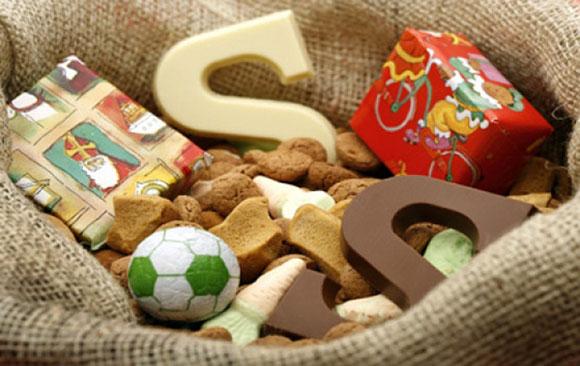 sinterklaas-cadeaus-goedkoop-korting-tips-ladylemonade_nl.jpg