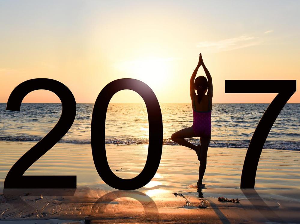 2017-health.jpg