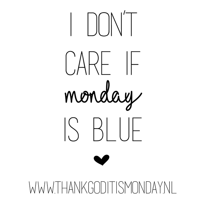 9-bluemonday.jpg
