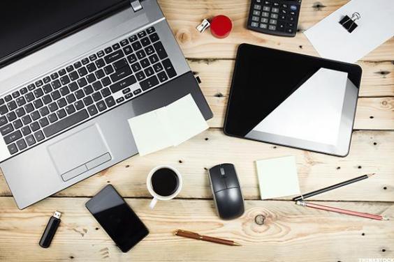 officedesk-mslarge.jpg