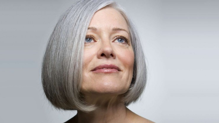 sixty-and-me-hairstyles-for-older-women-740x416