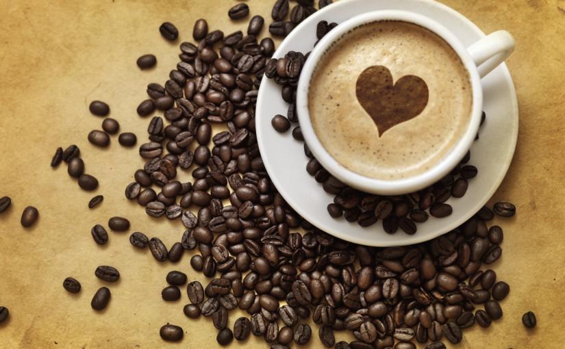 kardiyolojigunluk-com-kahve.jpg