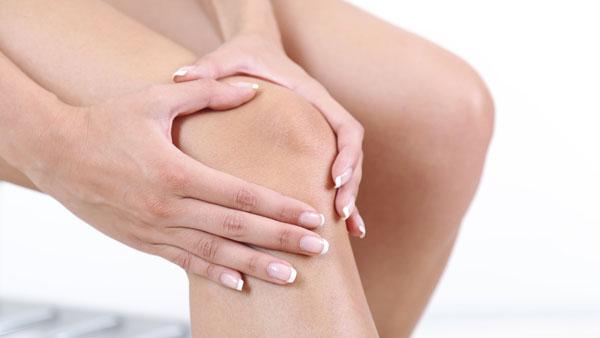 2484550508001_herbal_pain_remedies.jpg