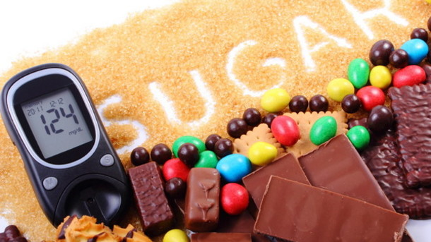 UK-guidelines-target-cakes-and-cereals-in-drive-to-cut-sugar-by-20_strict_xxl.jpg