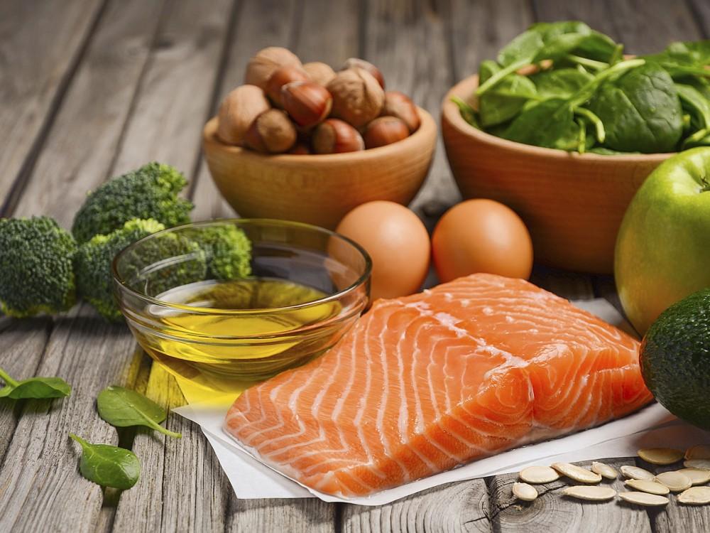 videos-features_tools-quizzes_dr-weils-anti-inflammatory-diet-quiz_2716x1810_000103803369.jpg