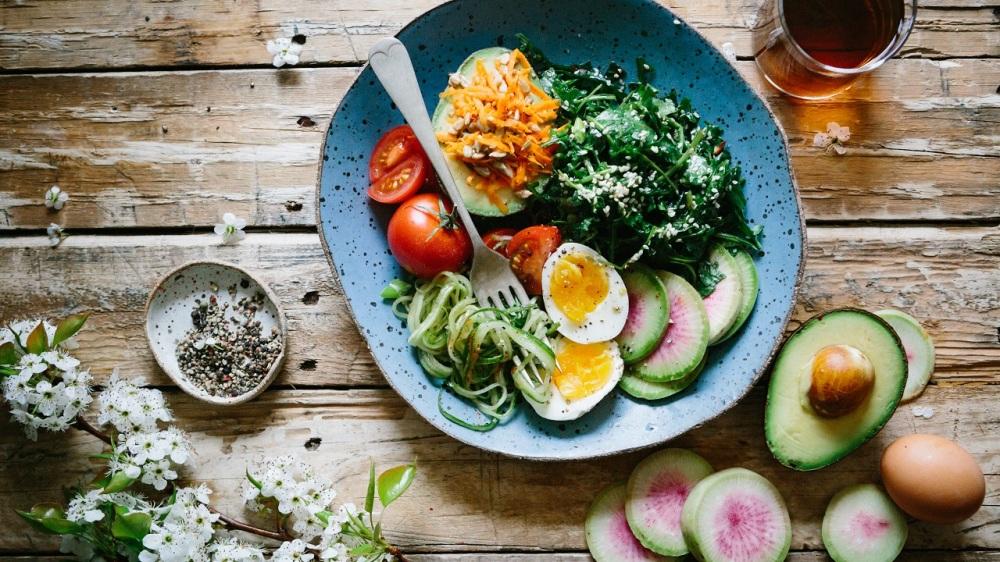 gezond-en-goedkoop-eten.jpg