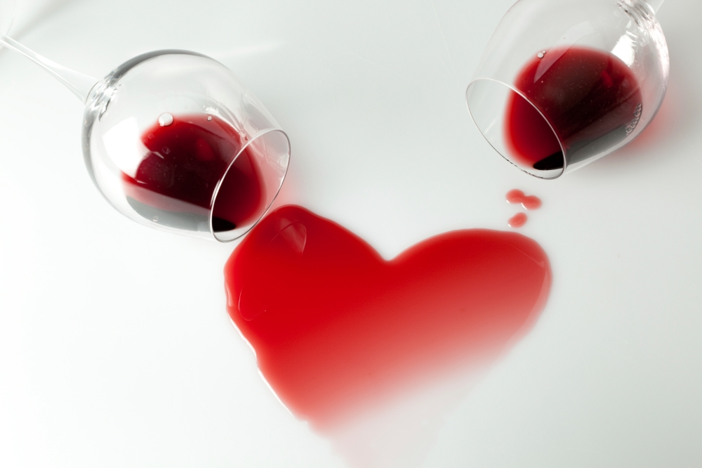 red-wine-heart.jpg