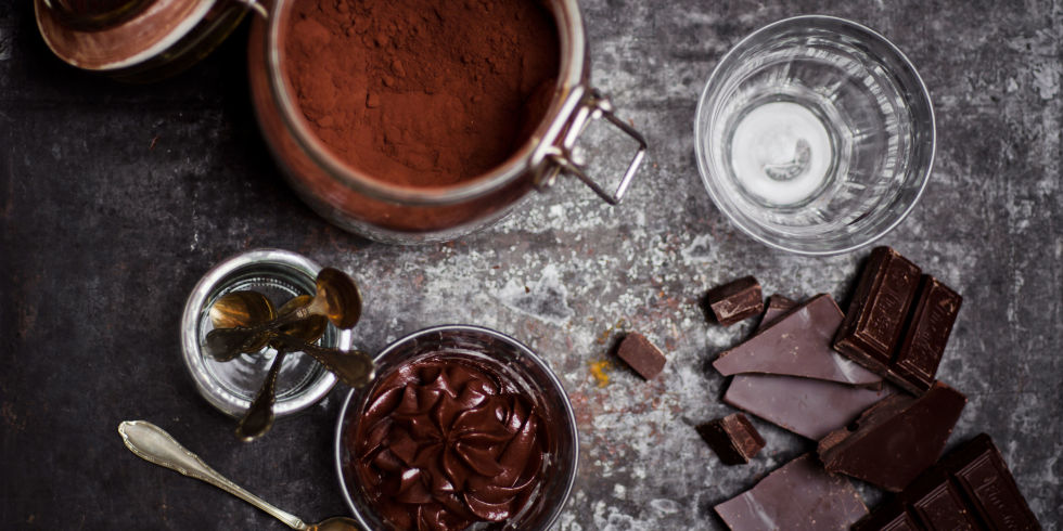 landscape-1484317236-dark-chocolate-chocola-pure.jpg