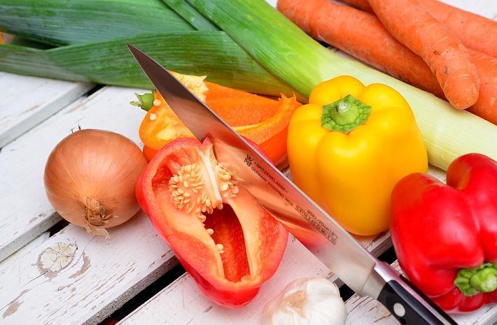 Meer-groenten-en-fruit-houdt-ouderen-gezond.jpg