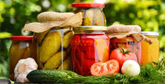 natural-food-sources-probiotics-1.jpg