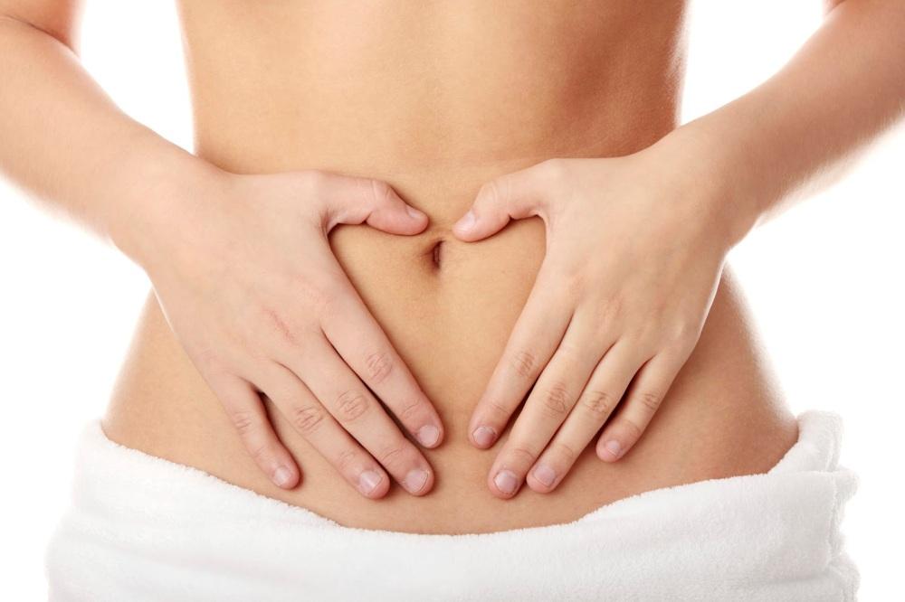 digestive-health.jpg