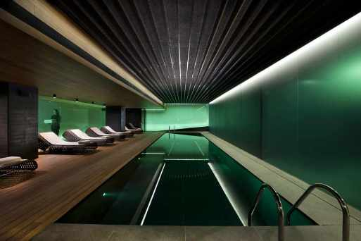 barcelona-spa-vitality-pool-1.jpeg