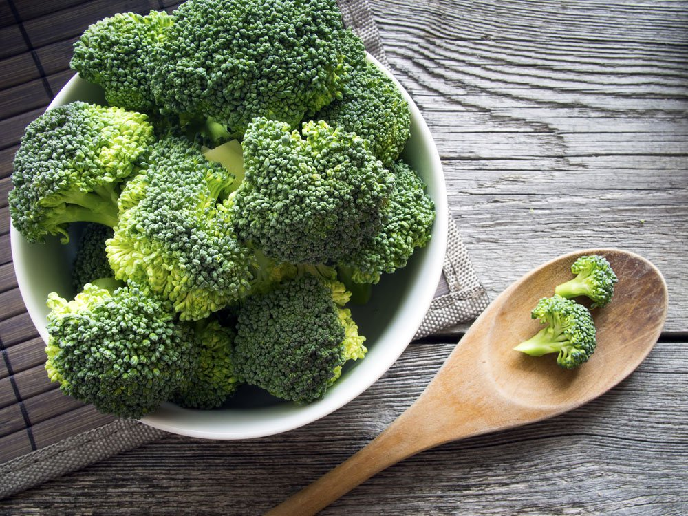 health-benefits-of-broccoli.jpg
