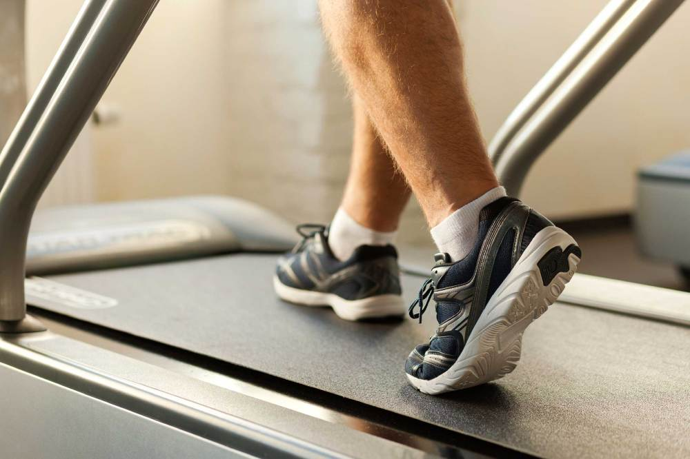 03-walking-for-exercise-treadmill.jpg