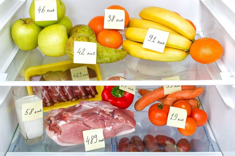 De-voor-en-nadelen-van-calorieen-tellen.jpeg