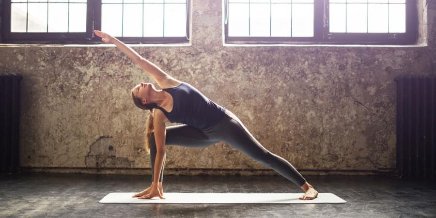 De-donkere-kant-van-yoga_img900