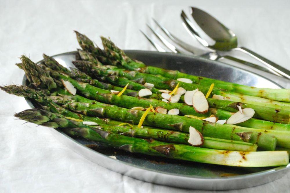 koolhydraatarme-groenten-header.jpg