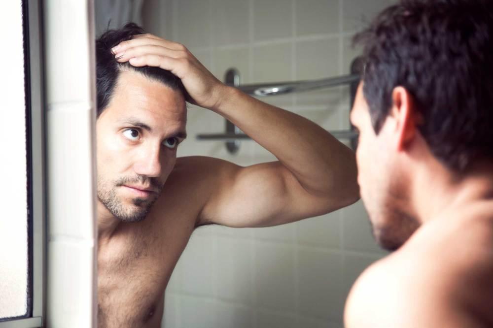 04-not-enough-protein-losing-hair.jpg